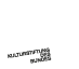tanzfonds_footer