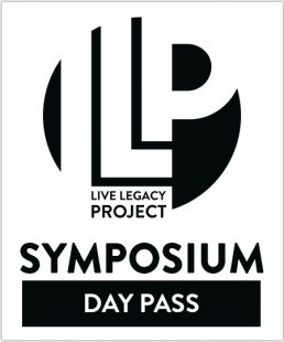 SymposiumDayPass